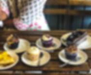 cupcakes from cupcake noggins, kerala