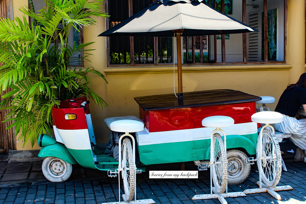 Galle, Best places to visit in Sri Lanka, Things to do in Sri Lanka, Galle sightseeing, Unawatuna beach things to do, water sports in Galle, heritage buildings in Galle, restaurants in Galle, where to stay in Galle, gelato in Galle, restaurants in Galle