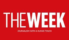 The-Week-logo.jpg