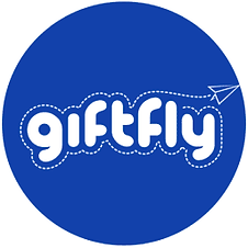 giftfly.png