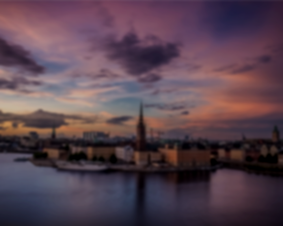 stockholm-1%20(1)_edited.png