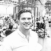 Andreas_König-justtech.se