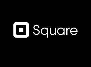 Square-logo-white.jpeg