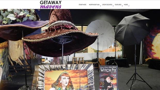 GetawayMavens.png