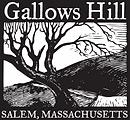 GallowsHill.png