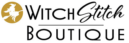 Witch Stitch Boutique Logo.jpg