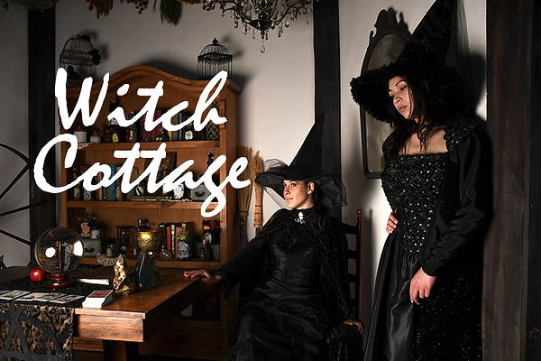 ExperienceWitchCottage.png