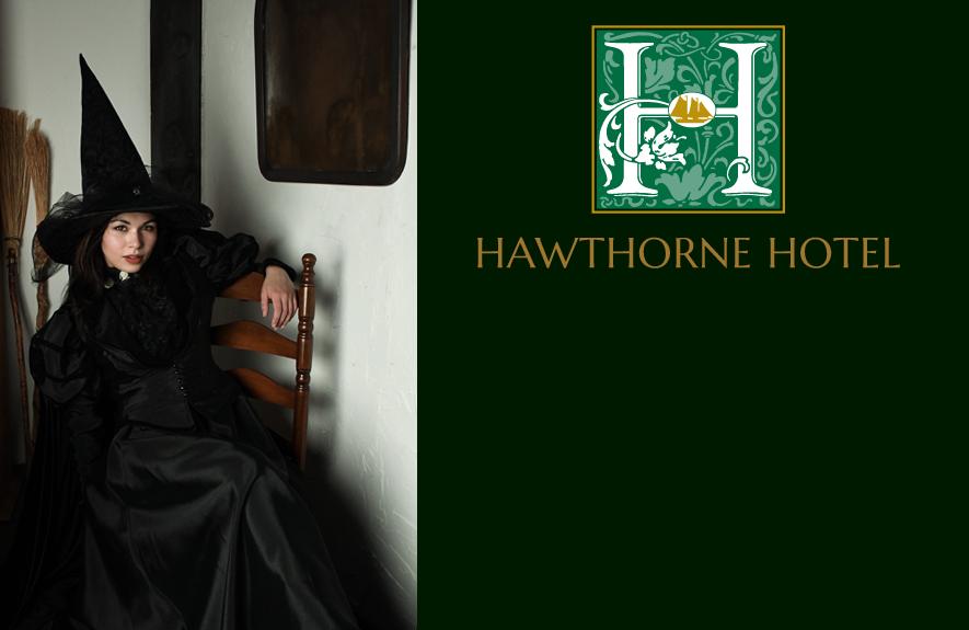 HawthorneHotel.png