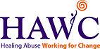 New HAWC logo 10.2009.jpg