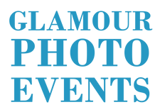 GlamourPhotoEvents.png