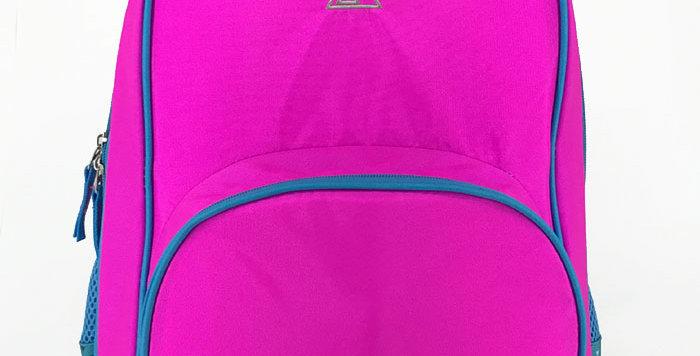 Bromin Tech Pink