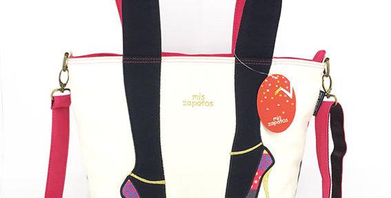 Ponti Mini by Mis Zapatos