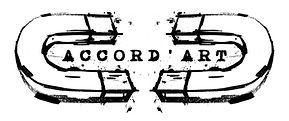 Accord'art ASBL