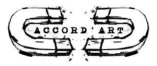 Accord'art ASBL