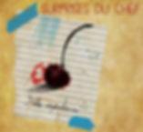 Album Les Surprises du Chef : Folles Impatiences