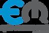 Epic Movement logo.png