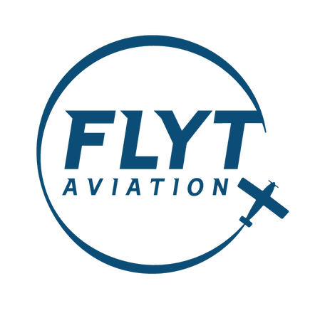 Flyt logo dk blue.png