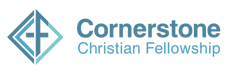 Cornerstone_Christian_Fellowship_logo-re