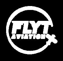 Flyt logo wt.png