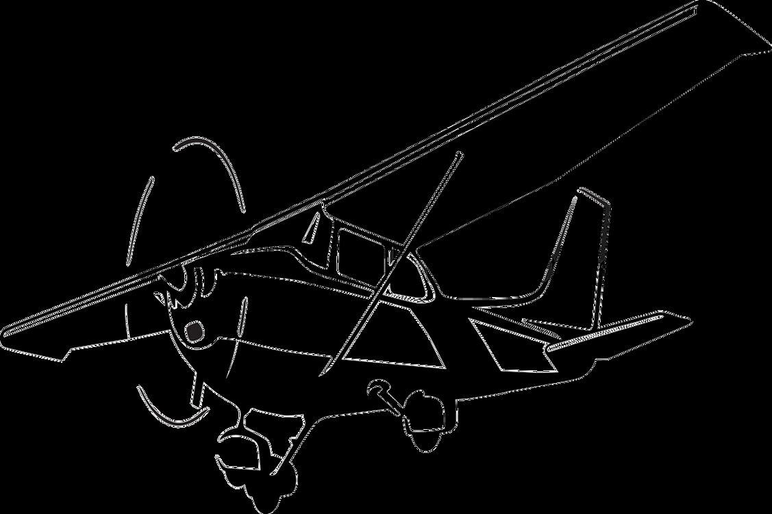 Cessna Plane Art 8%.png