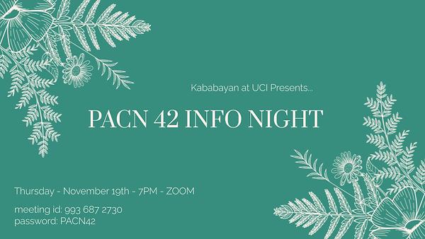 Week 7 - PACN 42 Info Night .png