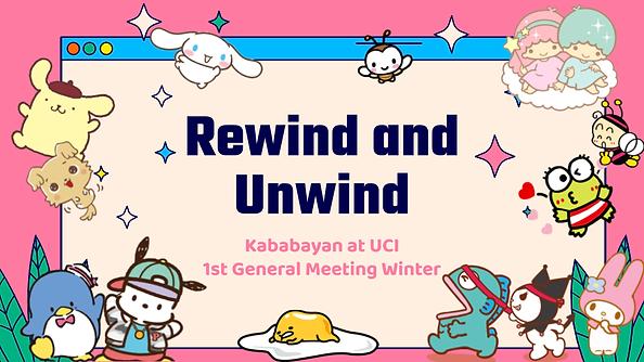 Week 1 General Meeting.png