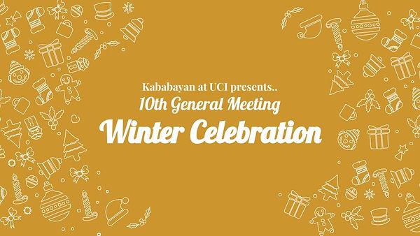 Wk 10- Winter Celebration.jpg