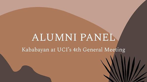 _SQ WK 4_ Alumni Panel 2021.jpeg