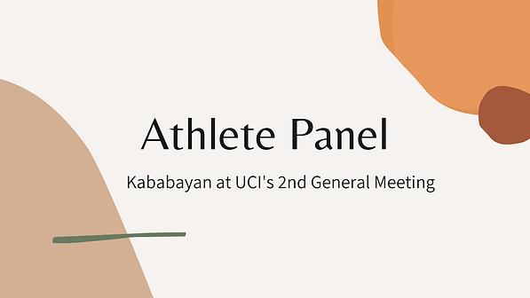 Athlete Panel.png