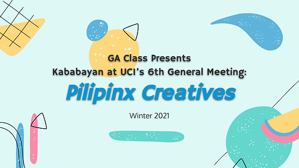 GA CLASS_ Pilipinx Creatives!.png