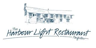 Harbour Light Restaurant, Paignton - restaurant logo