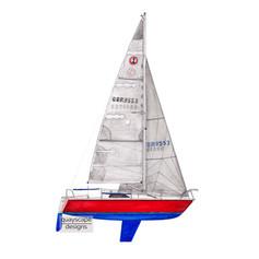 Boat portraits