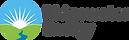 Ridgewater Energy Logo-inline-01.png