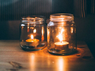 How to Make Your Home Cozy with Hygge