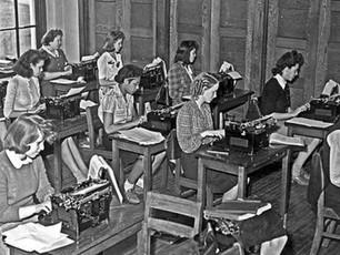 Should Public Schools Be Gender Segregated?