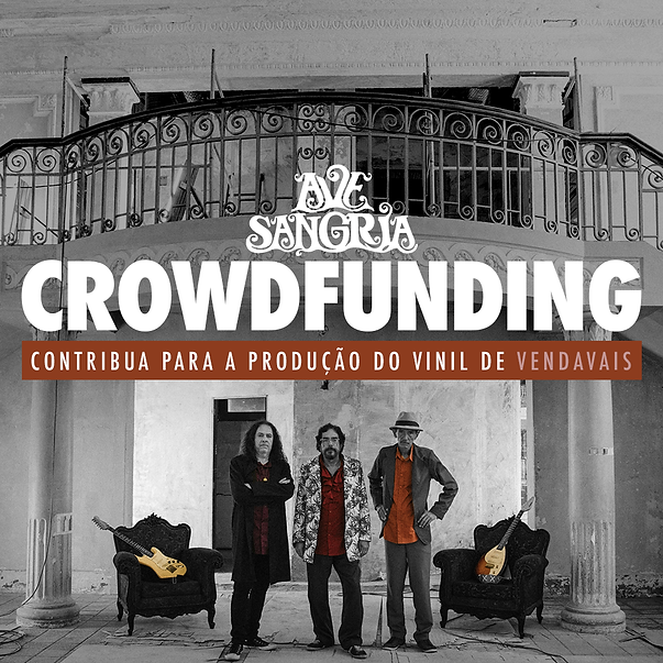 feed crowdfunding ave sangria.png