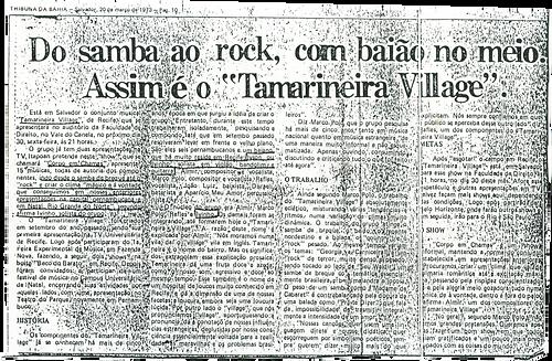 Tamarineira Village 1.png