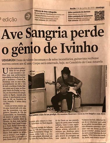 Notas_Ivinho.png