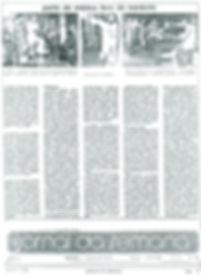 CCI08082018_17.jpg