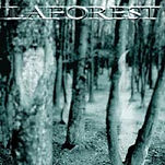 laforest_i_cover.jpg