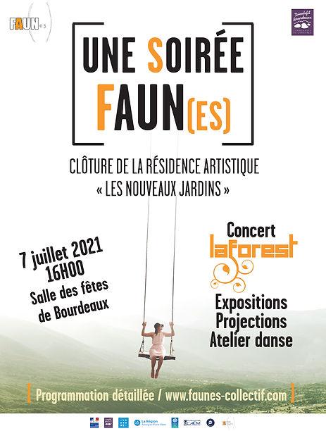 Affiche_soirée_Faunes_juillet_.jpg