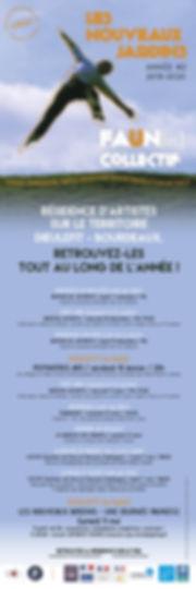 affiche-FAUNes-CTEAC-2019-2020-web.jpg