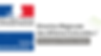 drac_auvergne_rhone-alpes-900x500.png