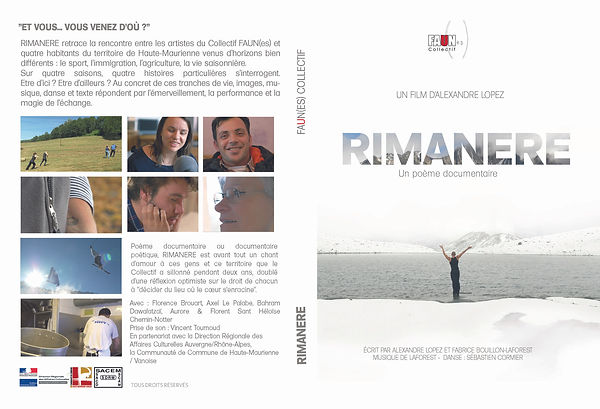 RIMANERE Jacquette DVD Final.jpg