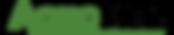 Logo AGROMEL.png