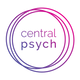 Central_Psych_Logo_RGB.png