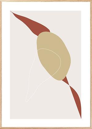 Color Serie No. 03