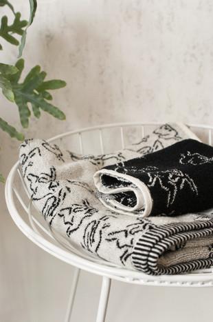 Towel CS 2.jpg