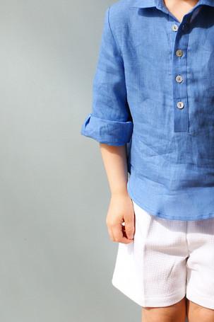 attie detail.jpg