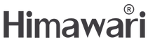 Himawari logo png.png